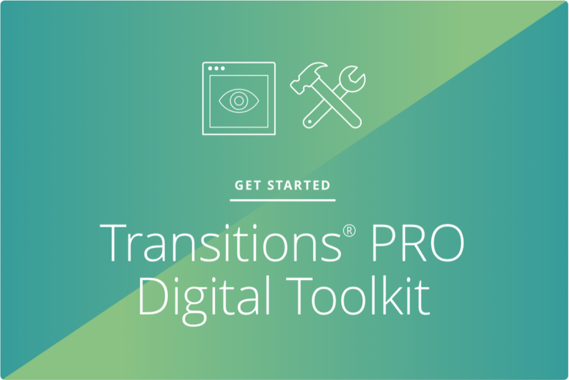Get Started Digital Toolkit