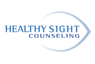 Healthy Sight Counseling – ABO/COPE Training