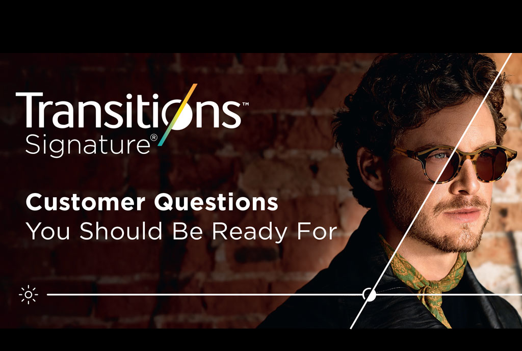 Customer Questions You Should Be Ready For