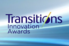 Innovation Awards Finalist Video