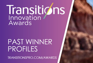 Innovation Awards Case Studies