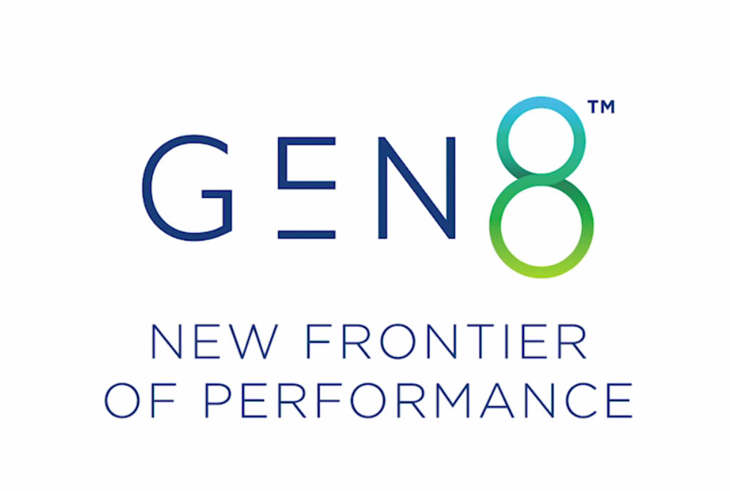 Transitions Signature GEN 8™ performance video