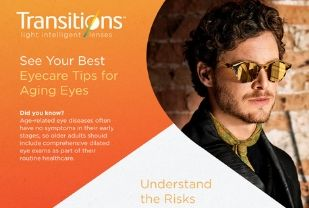 Eyecare Tips for Adults